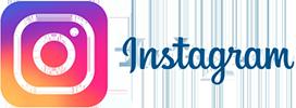 lg_instagram-4219089