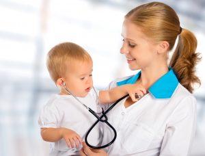 Quais doenças o médico de família trata