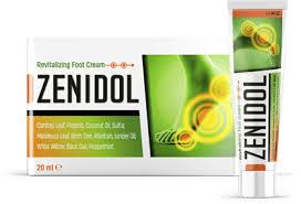 Zenidol - no farmacia - onde comprar - no Celeiro - em Infarmed - no site do fabricante