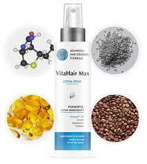 Vitahair max - como aplicar - como tomar - como usar - funciona
