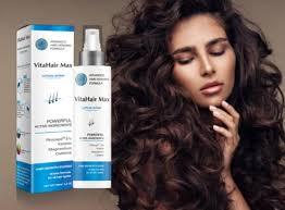Vitahair max - no farmacia - no site do fabricante - onde comprar - no Celeiro - em Infarmed
