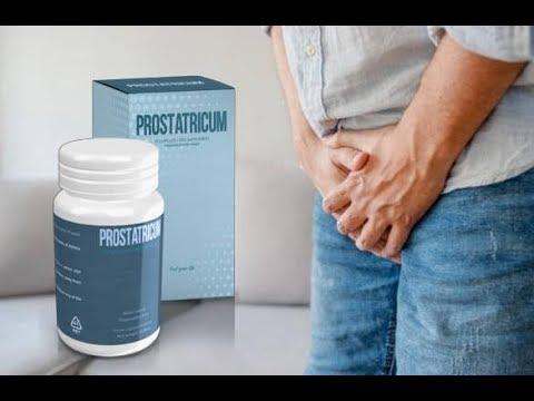 Prostatricum - criticas - forum - contra indicações - preço