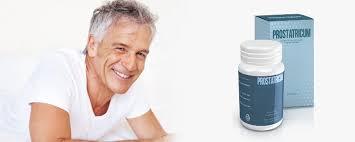 Prostatricum - como aplicar - como usar - funciona - como tomar