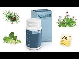 Prostatricum - no Celeiro - em Infarmed - no site do fabricante - onde comprar - no farmacia