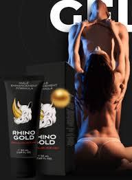 Rhino gold gel - como tomar - como aplicar - como usar - funciona