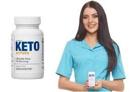Keto actives - preço - contra indicações - criticas - forum